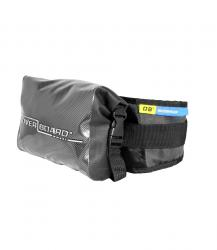 Гермосумка Overboard Waterproof Carbonium Waist Pack 3L (AL15524)