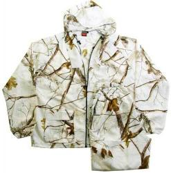 Картинка Hallyard Big foot snow XL ц:camo white