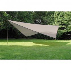 High Peak Tarp 1 stone (921739)