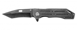 Kershaw Lifter BlackWash (1302BW)