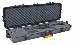 Кейс Plano AW Tactical Case 42 , 106 см (108421)