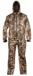 Костюм демисезон. Norfin Hunting COMPACT PASSION 04 р.XL (810004-XL)
