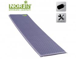 Коврик Norfin ATLANTIC COMFORT 198х63х5,0см \ NF (NF-30303)