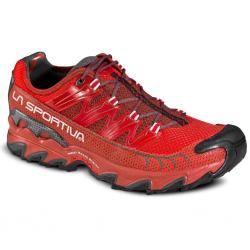 LaSportiva Кроссовки Ultra Raptor rust/red 42 (16URR)