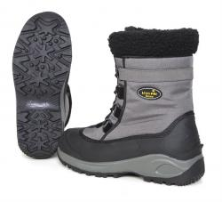Картинка Norfin SNOW GRAY (-20°) 13980-GY-40