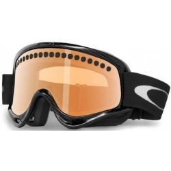 Oakley O FRAME TRUE CARBON FIBER PERSIMMON (02-683)