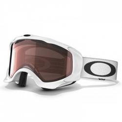 Oakley TWISTED POLISHED WHITE VR28 (57-402)