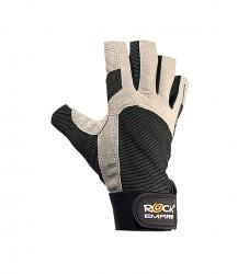 Перчатки Rock Empire Gloves Rock (AL21024)
