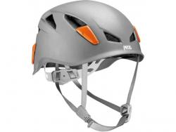 Картинка Petzl Altios 1 orange