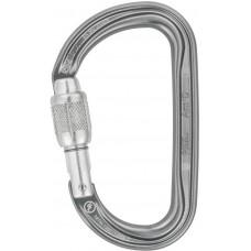Картинка Petzl Карабин Am'D Screw-lock