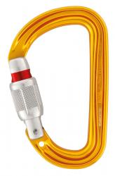 Petzl Карабин SM'D screw lock (M39ASL)
