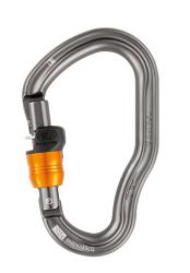 Картинка Petzl Карабин VERTIGO WIRE-LOCK