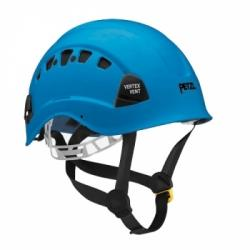 Petzl Каска Vertex VENT blue (A10VBA)