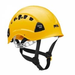 Petzl Каска Vertex VENT yellow (A10VYA)