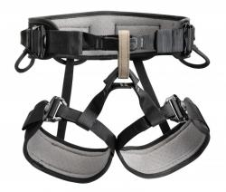 Petzl Система Falcon mountain 1 (C38CAA1)