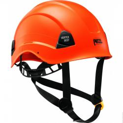 Картинка Petzl Vertex BEST orange