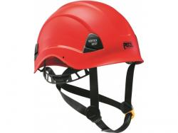 Картинка Petzl Vertex BEST red