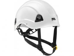 Картинка Petzl Vertex BEST white