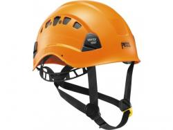 Картинка Petzl Vertex VENT orange
