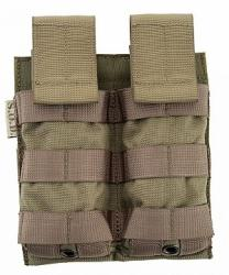 Картинка Пояс SOD Spectre Molle Assault Chest Rig Multicam ц:multicam