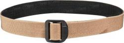 Ремень Propper 180 Belt Khaki/Black M (2336.01.12)