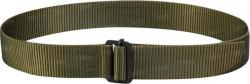 Ремень Propper Tactical Duty Belt with Metal Buckle Olive XL (2336.01.29)