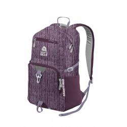 Картинка Рюкзак Granite Gear Eagle 29 Bambook/Gooseberry/Lilac
