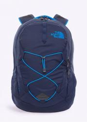Картинка Рюкзак The North Face JESTER COSMIC BLUE/BOM