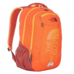 Картинка Рюкзак The North Face TALLAC (888654618754)