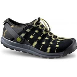 Salewa MS Capsico Insulated (10772)