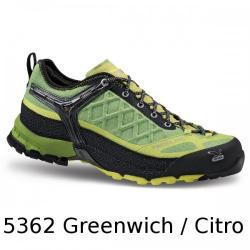 Salewa MS Firetail EVO (9541)