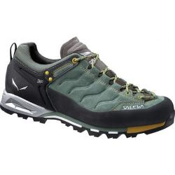 Salewa MS MTN Trainer (2015) (11496)