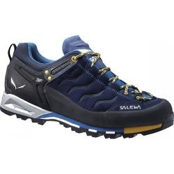 Salewa MS MTN Trainer GTX (2015)  (11497)