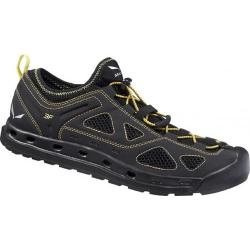 Salewa MS Swift (11445)