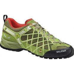 Salewa MS Wildfire Vent (11028)
