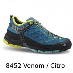 Salewa WS Firetail EVO (9542)