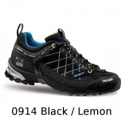 Salewa WS Firetail (7901)