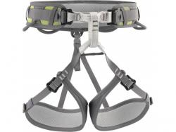 Система Petzl CORAX 2 yellow (C512Y)
