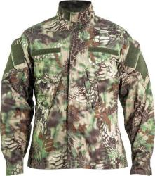 Картинка SKIF Tac TAU Jacket, Kry-green 2XL