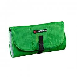 Картинка Сумка Caribee Toiletry Wrap Green Pea