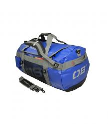 Сумка Overboard Adventure Duffle Bag 90L (AL15515)