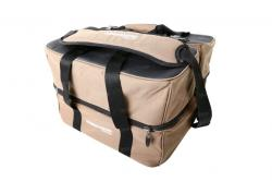 Картинка Сумка Prologic Commander Cube Bag L (54x52x37cm)