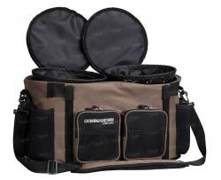 Картинка Сумка Prologic Commander Double Method Bag