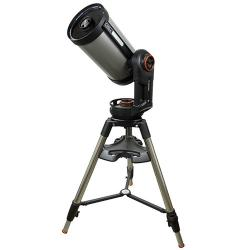 Картинка Телескоп Celestron NexStar Evolution 9.25, Шмидт-Кассегрен