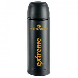 Картинка Термос Ferrino Extreme Vacuum Bottle 0.5 Lt Black