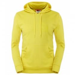 Картинка The North Face M SERGENT HOODIE (888654273465)