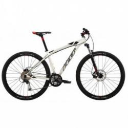 Велосипед Felt 16 MTB NINE 70 L gloss white 20