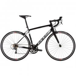 Велосипед Felt 16 ROAD Z100 Gloss Black 56cm (806388410)