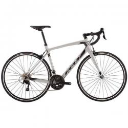 Велосипед Felt 16 ROAD Z5 Gloss Carbon 56cm (806372409)