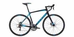 Велосипед Felt 16 ROAD Z95 Disc Matte Black 58cm (806386510)